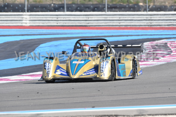 sprint-cup-by-funyo-sport-proto-2-138