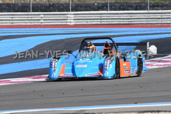 sprint-cup-by-funyo-sport-proto-2-140