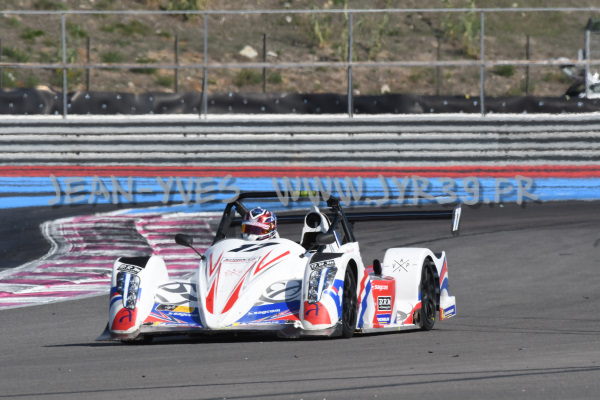 sprint-cup-by-funyo-sport-proto-2-141
