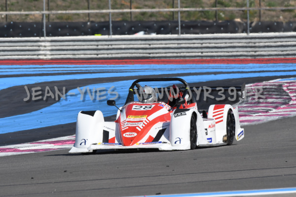 sprint-cup-by-funyo-sport-proto-2-142