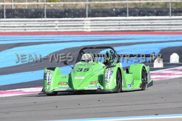 sprint-cup-by-funyo-sport-proto-2-143