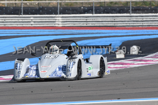 sprint-cup-by-funyo-sport-proto-2-144