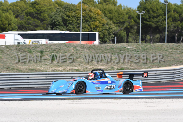 sprint-cup-by-funyo-sport-proto-2-146