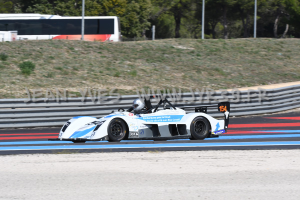 sprint-cup-by-funyo-sport-proto-2-149