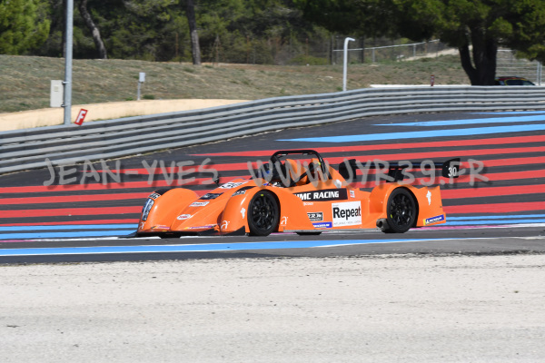 sprint-cup-by-funyo-sport-proto-2-153