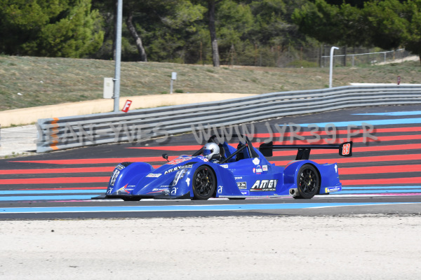 sprint-cup-by-funyo-sport-proto-2-154