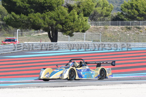sprint-cup-by-funyo-sport-proto-2-155