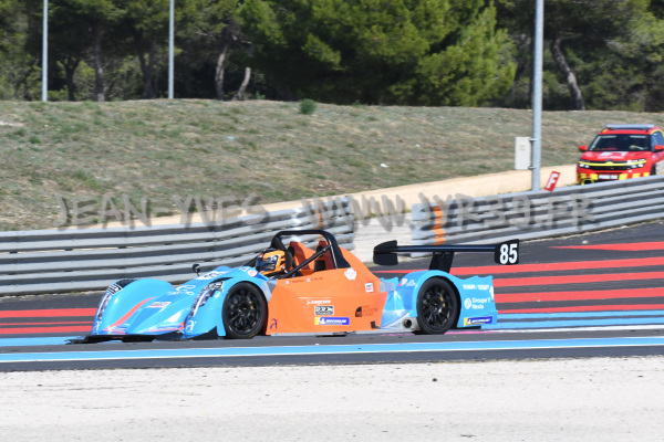 sprint-cup-by-funyo-sport-proto-2-156