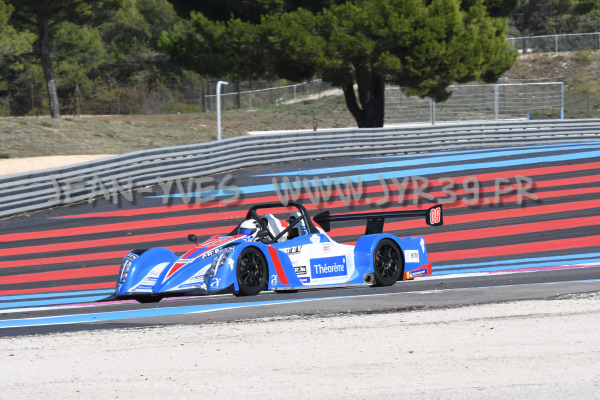 sprint-cup-by-funyo-sport-proto-2-158