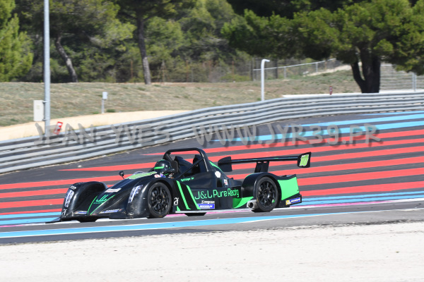 sprint-cup-by-funyo-sport-proto-2-159