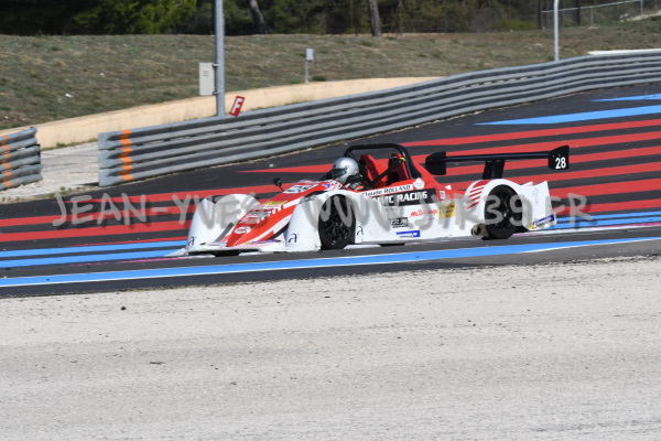 sprint-cup-by-funyo-sport-proto-2-161