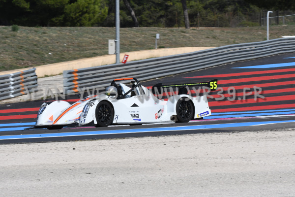 sprint-cup-by-funyo-sport-proto-2-162