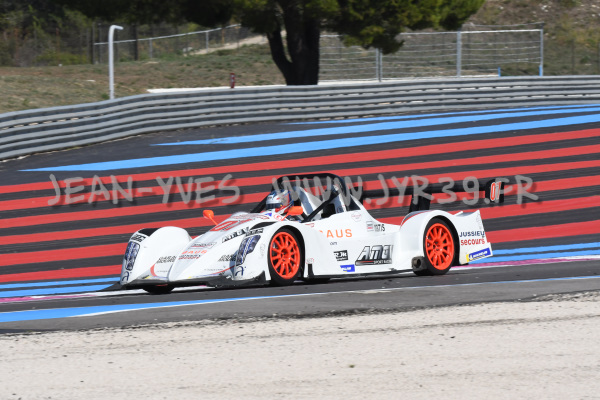 sprint-cup-by-funyo-sport-proto-2-166