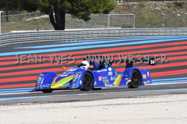 sprint-cup-by-funyo-sport-proto-2-168