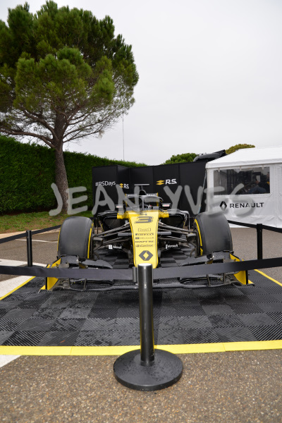 renault-rs-days-001