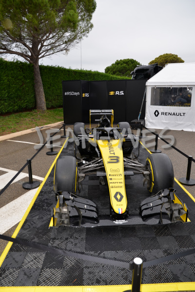 renault-rs-days-002