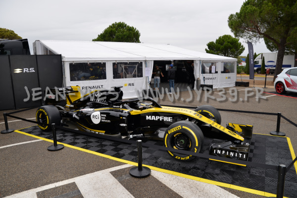 renault-rs-days-003