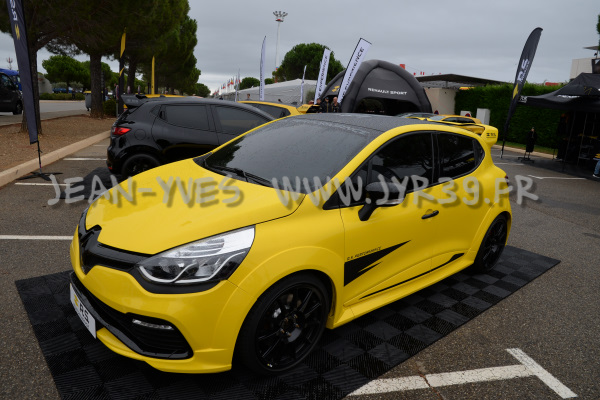 renault-rs-days-004