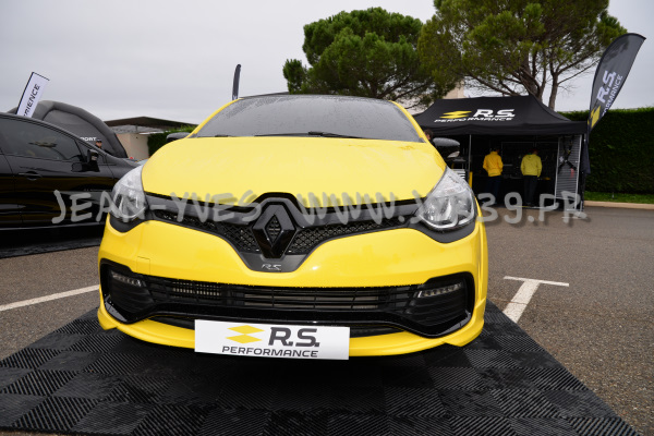 renault-rs-days-005