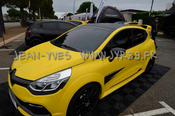 renault-rs-days-006