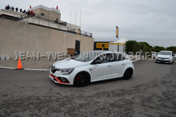 renault-rs-days-008