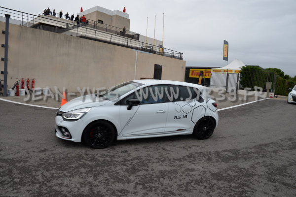 renault-rs-days-009