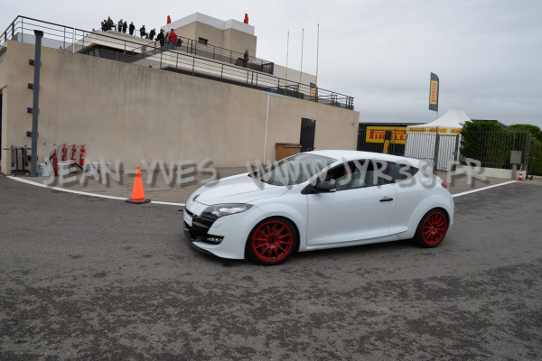 renault-rs-days-010