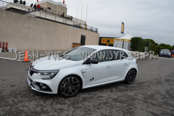 renault-rs-days-011