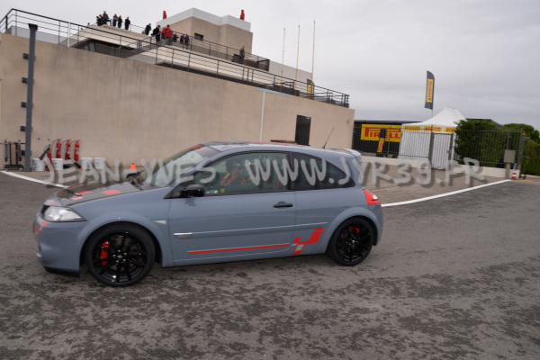 renault-rs-days-012