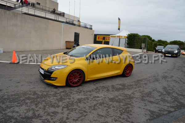 renault-rs-days-013