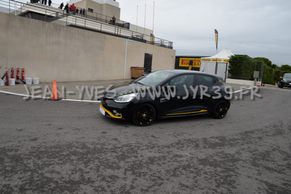 renault-rs-days-014