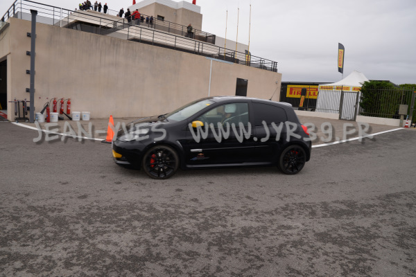 renault-rs-days-015