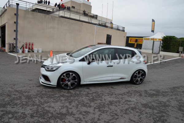 renault-rs-days-016