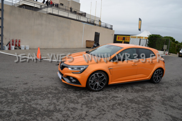 renault-rs-days-017
