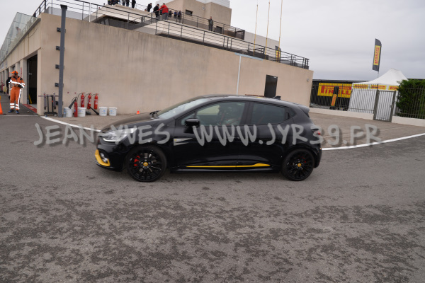 renault-rs-days-018