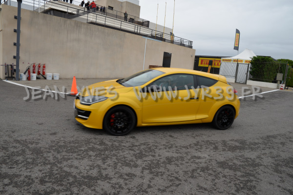 renault-rs-days-020