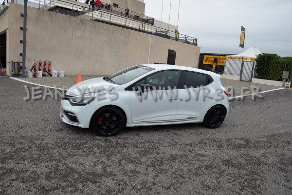 renault-rs-days-022