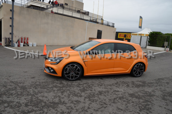 renault-rs-days-024