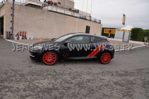 renault-rs-days-026