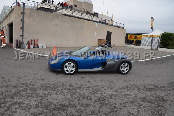 renault-rs-days-030