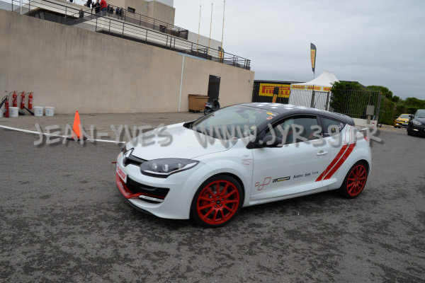 renault-rs-days-031