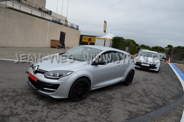 renault-rs-days-035