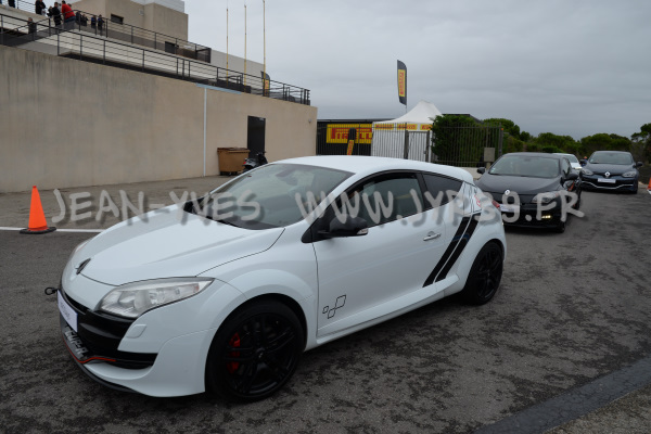 renault-rs-days-036