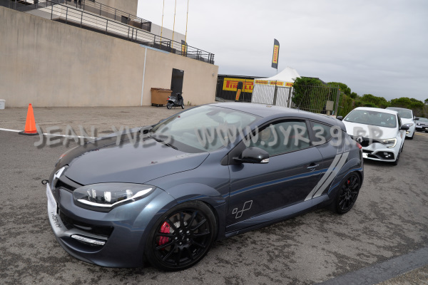renault-rs-days-038