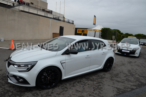 renault-rs-days-039