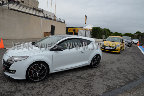 renault-rs-days-040