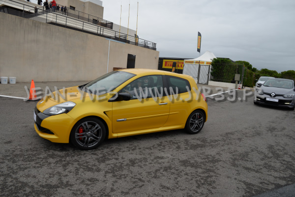 renault-rs-days-041