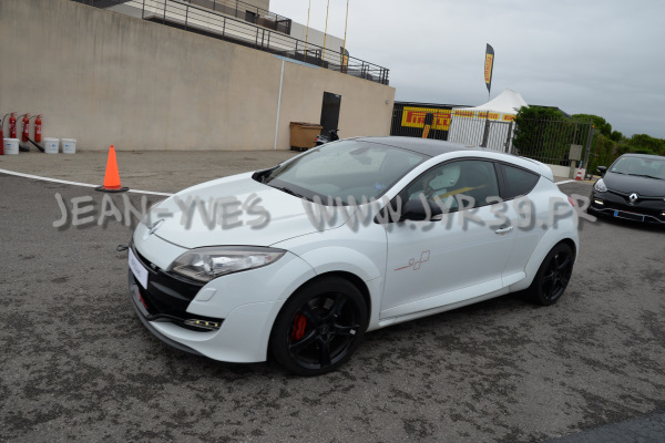 renault-rs-days-044