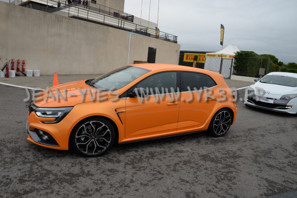 renault-rs-days-047