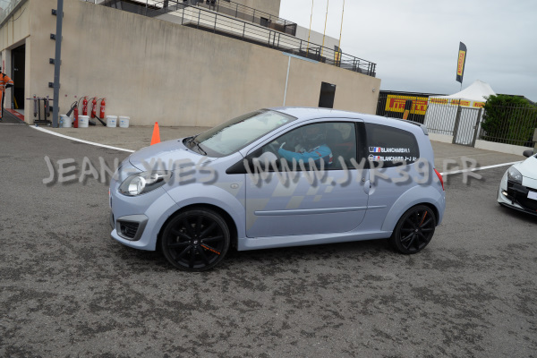 renault-rs-days-049